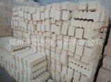 锚固砖 吊挂砖生产 厂家直销 河南耐火砖 加热炉锚固砖