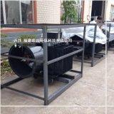 恆流高壓直流電源設備 ZHL-0.5A/80KV 恆流源生產廠家