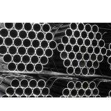 316不锈钢管材 天津供应 门窗隔断装饰工程