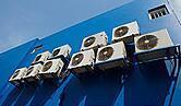 欢迎访问-瑞安华宝空调售后官方网站【瑞安免费服务咨询电话】