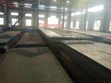 Q355NHC/Q355GNHC钢板  销售