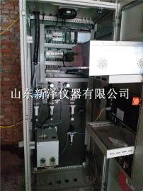CEMS在线烟气监测仪二氧化硫氮氧化物在线监控系统