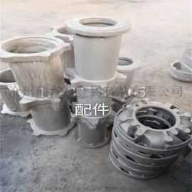 常年承接铝合金铸件 大小型号铸铝箱体