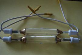uv固化灯管哪家便宜|南**强,专业特种灯管生产商