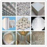 镁石粉生产厂家