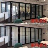 北京調光玻璃電子玻璃電控玻璃霧化玻璃廠家直銷