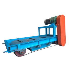 强磁除铁器,自卸强磁除铁器,悬挂式电磁除铁器