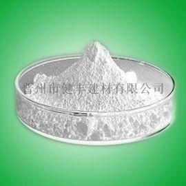 低粘度羟丙基甲基纤维素醚