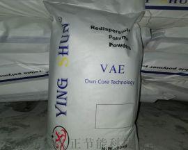 上海FTC专用胶粉聚苯颗粒胶粉玻化微珠专用胶粉