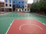 广东仿液压篮球架 平箱式仿液压篮球架价格
