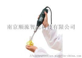 手持式高剪切分散乳化机