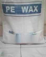 聚乙烯蠟 (PE-WAX)