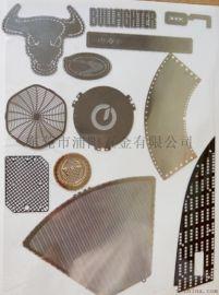惠州蝕刻加工,惠州蝕刻廠,銅板蝕刻加工,惠州腐蝕廠