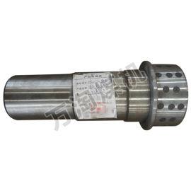 矿用油缸销轴组C3102-0213A