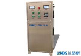 水处理用臭氧机 水厂用臭氧机