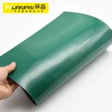 抗静电橡胶板高淳工厂直销导静电橡胶板电子厂纺织厂