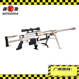 拓展训练气炮 模拟实感射击设备  游乐气炮
