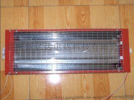 贵阳烤漆房厂家、碳纤维红外线电热管、石英电热管
