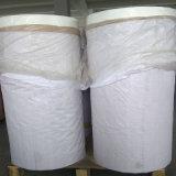 薄型包装纸26克防油纸蜡光纸卷筒本白半透明纸