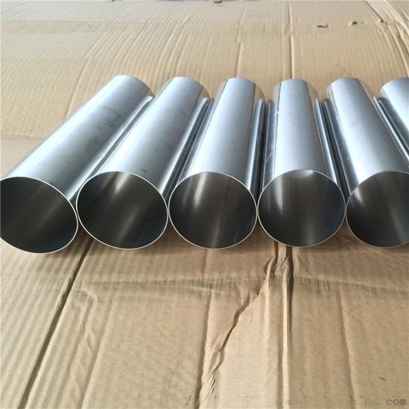裝飾用焊接不鏽鋼304管, 機械設備, 不鏽鋼方管