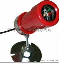 点型紫外火焰探测器明火探测器