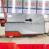 北京数控钢筋弯箍机厂家