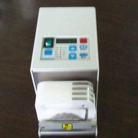 Ismatec蠕动泵-3