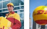 广州至新加坡全球国际快递运输