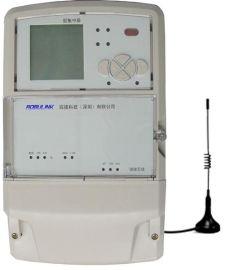 无线集中器