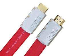 19pin M/M HDMI高清数字连接线