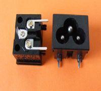 廠家供應VDE認證ST-A04米老鼠插座