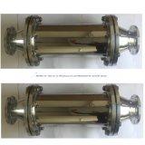 強磁管道除垢器 油田專用 加厚無水阻
