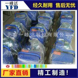 长期供应 铆接机 液压铆接机 角钢法兰铆接机 北京铆钉机