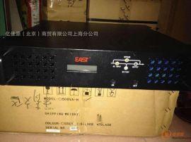 EAST易事特EA9010HRT 10KVA/9KW 机架式UPS电源 3U 长机(192V)