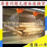 厂家直辖土豆萝卜红薯去皮机 山药清洗机 全自动毛辊清洗去皮机