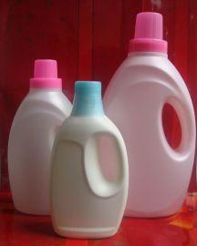 塑料瓶(32)