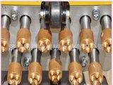 凿毛机 多头凿毛机-RWZJ11-路得威研制-凿毛机价格