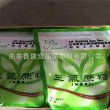 捷康三氯蔗糖 蔗糖的600三氯蔗糖包装规格