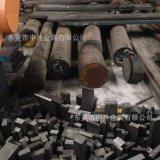 中外品牌AISI4340合金钢棒 4340钢材 4340材料 4340价格