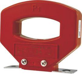 LMZJ1-0.66-30 电流互感器 30孔径 500/5电流互感器
