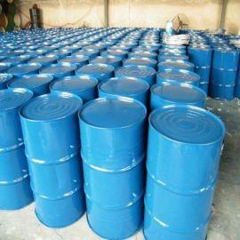 【250KG/桶】邻甲酚磺酸65%|cas:7134-04-5|品质保证