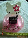 深圳威旺生产充气手机座