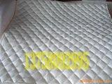 专业生产多种水刺无纺布_压花卡通水刺布_印花抹布_压花产品