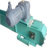 粉廠工程埋刮板輸送機 TGSS系列埋刮板輸送機 刮板輸送機