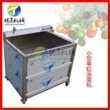 臭氧果蔬解毒机 臭氧清洗机 果蔬气泡臭氧清洗机