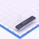 微芯/PIC18F2620-I/SP原裝正品