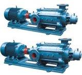 TSWA型臥式多級離心泵, TSWA多級離心泵樣本, TSWA臥式多級泵