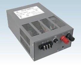 大功率1000W开关电源12V/66A S-A-1000-12