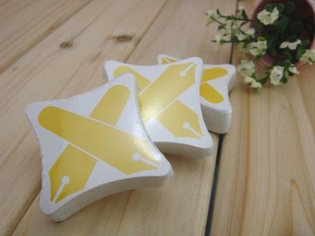 廠家直供訂製廣告創意促銷禮品純棉印花魔術運動壓縮毛巾