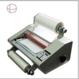 供应江苏苏州上海香宝XB-V10高品质双面覆膜机,覆膜机